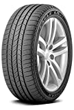 Goodyear Eagle LS2 All-Season Radial Tire - 275/55R20 111S