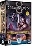 Ultima Online: Age of Shadows (輸入版)
