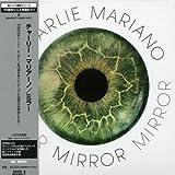 Mirror (Mini LP Sleeve)