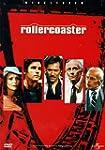 Rollercoaster (Widescreen) (Bilingual)