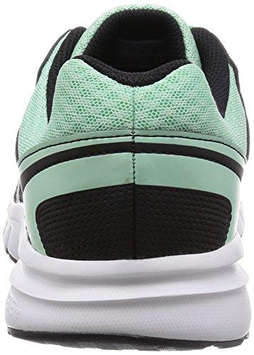 adidas de Vert Blanc Noir AF5566 Femme Chaussures Running qqWrAz1H