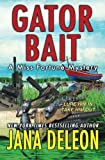 Gator Bait (A Miss Fortune Mystery) (Volume 5)