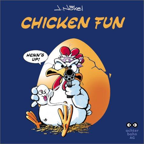 Chicken Fun