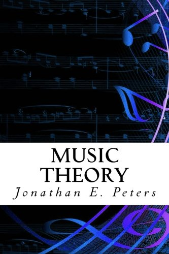 Music Theory An In Depth And Straight Forward Approach To Understanding Music Epub