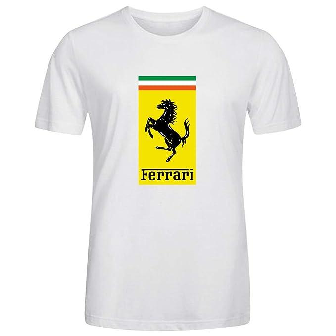 Banda Fans Camisetas Manga Corta para Hombre Verano Casual Deportes T-Shirt Popular para Niños CoolRopa de Calle: Amazon.es: Ropa y accesorios