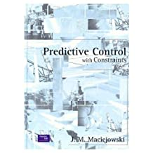 Predictive Control with Constraints