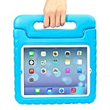 New iPad 9.7-inch 2017/2018 Case,iPad Pro 9.7 2016/Air 2/Air Case,Ocuya Apple Series Shockproof