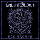 Legion of Shadows