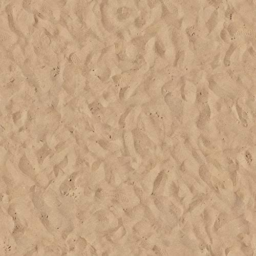 solucion jardin Arena de Playa silice Muy Fina 20 Kilos: Amazon.es: Jardín