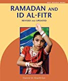 Ramadan and Id Al-Fitr (Best Holiday Books)