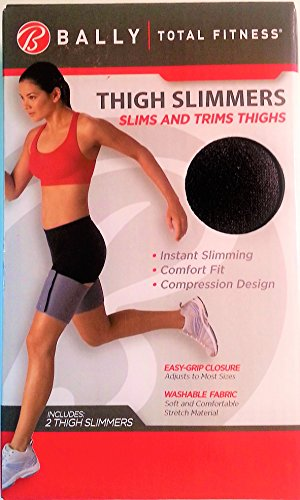 thigh-slimmers-slims-and-trims-thighs