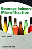 Beverage Industry Microfiltration