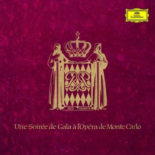 gala-evening-at-monte-carlo-opera