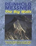 The Big Walls