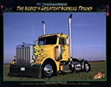 The World's Greatest Working Trucks Vol. 3 : The Best of California, Johnson, Earl L., 0964964570