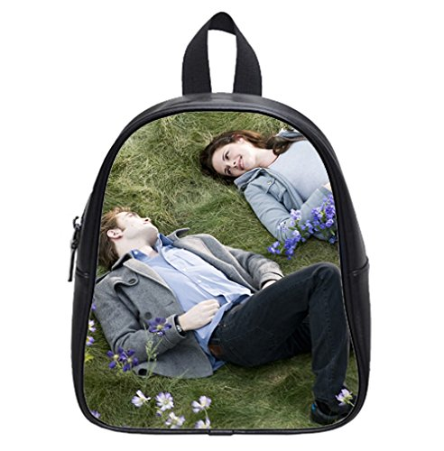 hot-selling clearance new lower prices reliable reputation Amazon.com: Custom Edward Cullen And Bella Swan Twilight ...