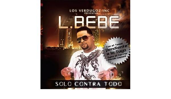 Voy en mi carro by L Bebe on Amazon Music - Amazon.com