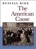 American Cause