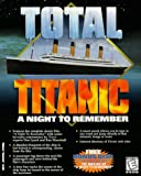 Total Titanic a Night to Remember (PC Games)