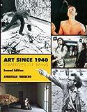 Art since 1940 9780810942097