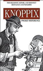Knoppix Pocket Reference