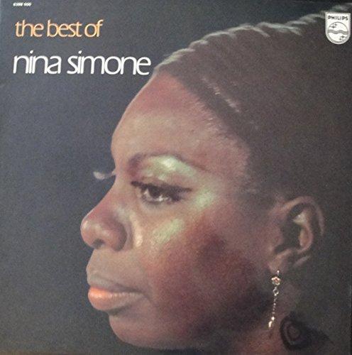The Best of Nina Simone