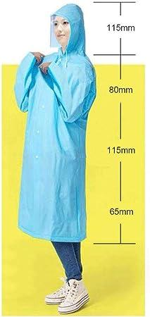 Bata Protectora, Impermeable desechable Bata de protección ...