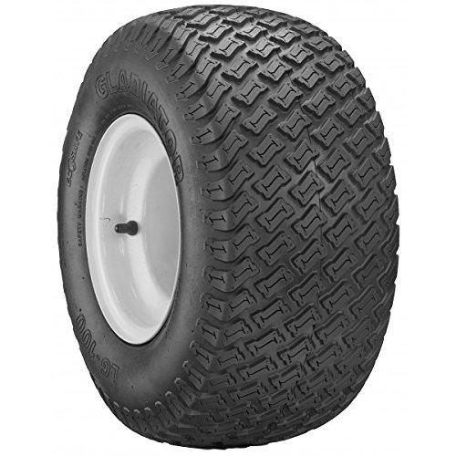 Gladiator Multi Track C/S Lawn & Garden Tire - 24x12.00-12 4Ply