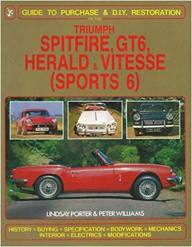 Ipab Casa Dei Fanciulli Renda Ferrari Download Triumph Spitfire