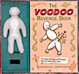 img - for The Voodoo Revenge Book & Gift Set book / textbook / text book