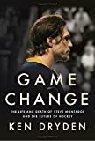img - for Game Change: The Life and Death of Steve Montador, and the Future of Hockey book / textbook / text book