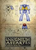 img - for Insignium Astartes (Warhammer 40,000) book / textbook / text book