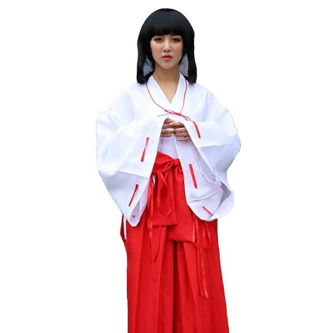 LXTB Cosplay Ropa De Brujas Al por Mayor Trajes De Anime Lencería Sexy (Conveniente para 40-60kg Mujeres): Amazon.es: Ropa y accesorios