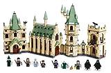 MinifigurePacks: LEGO Harry Potter Bundle