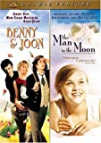 Man in the Moon / Benny and Joon by 20th Century Fox by Robert Mulligan Jeremiah S. Chechik