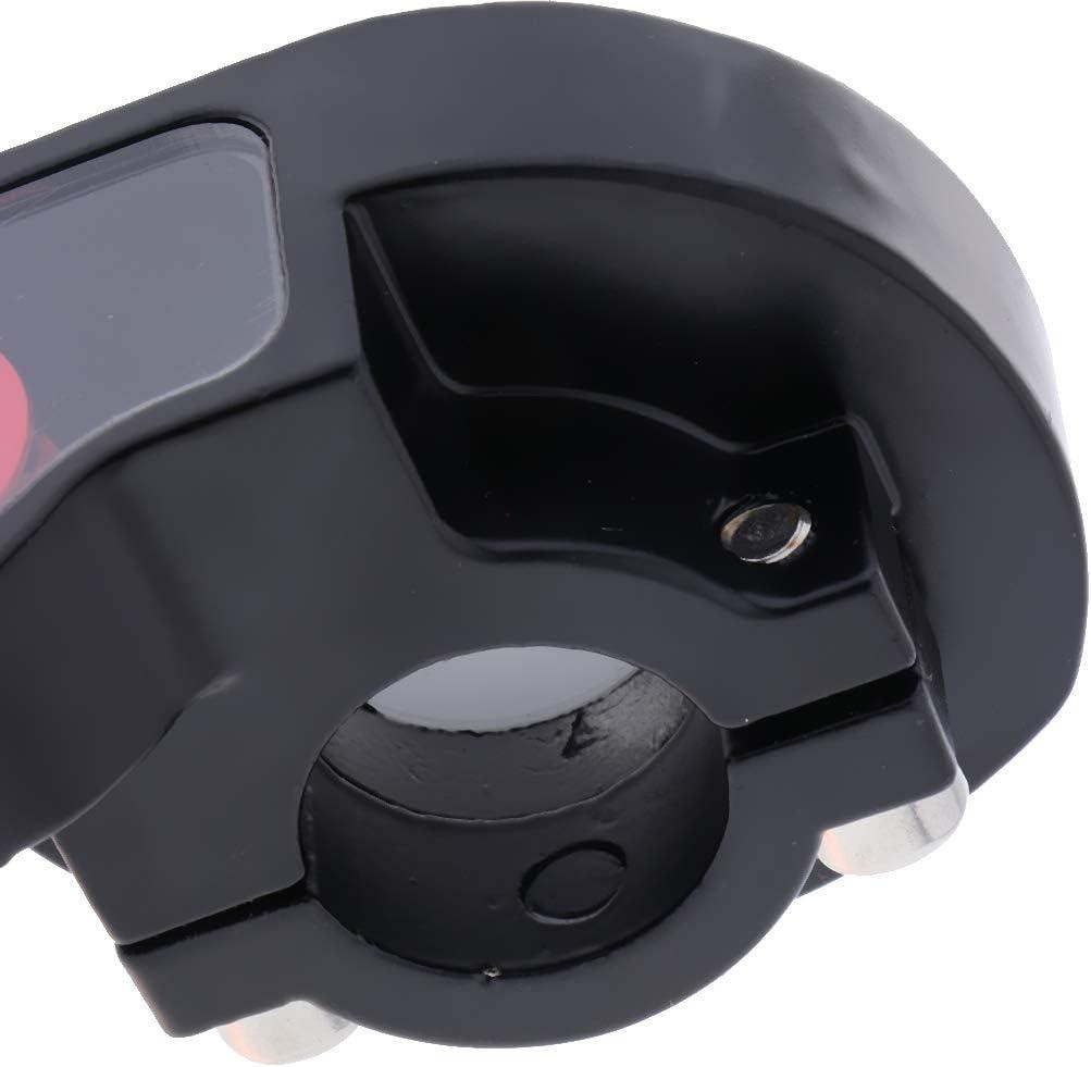 balikha Cavo Maniglia per Maniglia Gas per Moto 125-250cc