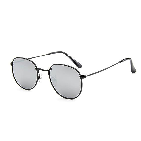 Gafas de sol para mujer hombre Gafas de ciclismo para ...