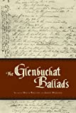 The Glenbuchat Ballads