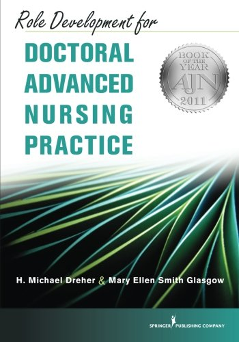 the four different fields of advanced nursing practice Metaparadigm concepts fields, they are greater than and different from the sum of their parts and knowledge as a basis for advanced nursing practice.