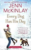 Every Dog Has His Day <br>(A Bluff Point Romance)	 by  Jenn McKinlay in stock, buy online here