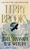 Ilse Witch, Terry Brooks, 0613494989