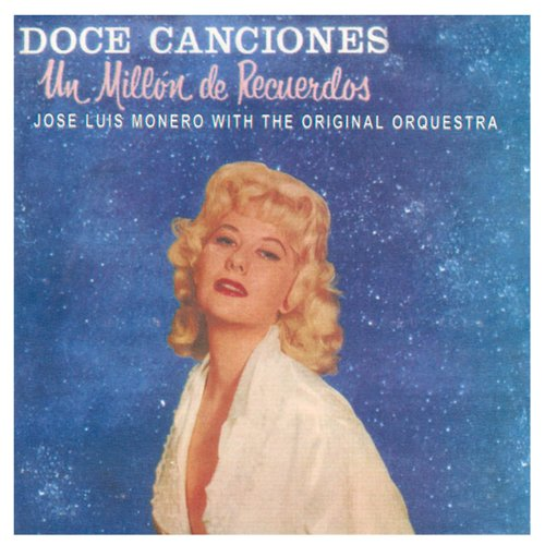 ... Doce Canciones y Un Millon Rec.