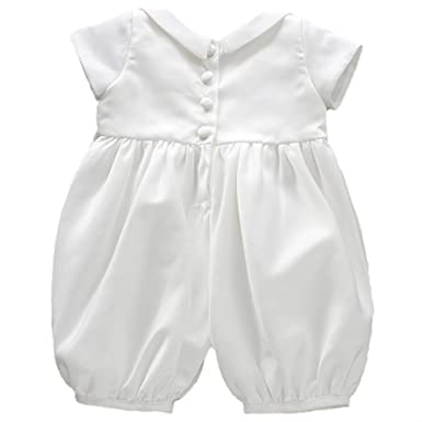 Baptism Clothes For Baby Boy Best Amazon ADHS Kids Baby Boy Long Baptism Clothes Christening