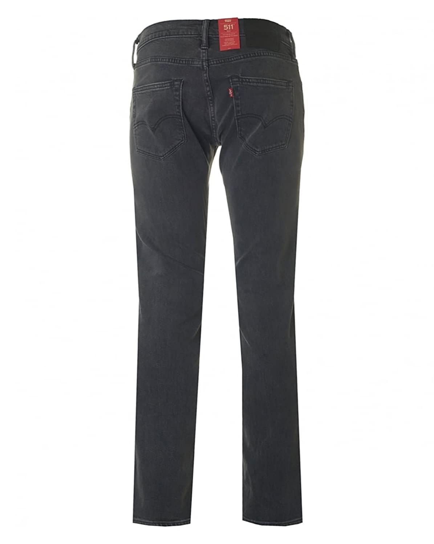 Levi's Men's Jeans grey grey
