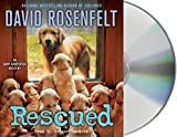 Rescued: An Andy Carpenter Mystery (An Andy Carpenter Novel) Pdf Epub Mobi