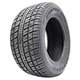 325/50R15 Tires - Hankook  Ventus H101 Radial Tire - 295/50R15 105S