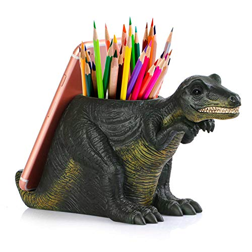 Pen Pencil Holder with