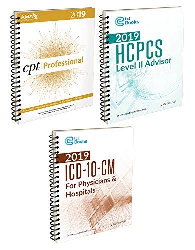 2019 radiology cpt codes pdf