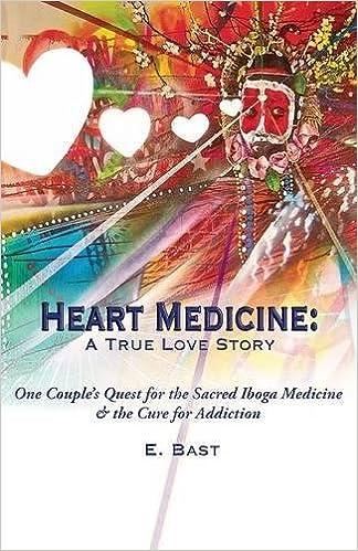 hearts medicine season 1 story
