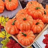 Umikk 116 Counts Halloween Decoration 16 Fake